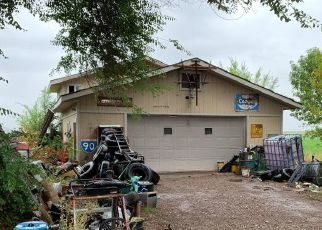 Casa en ejecución hipotecaria in Lake Condado, MT ID: F4423221