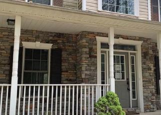 Casa en ejecución hipotecaria in Tannersville, PA, 18372,  BIRCH HILL DR ID: F4423231