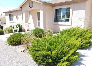 Casa en ejecución hipotecaria in Golden Valley, AZ, 86413,  S TONTO RD ID: F4423235