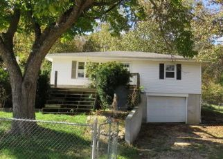 Foreclosure Home in Christian county, MO ID: F4423257