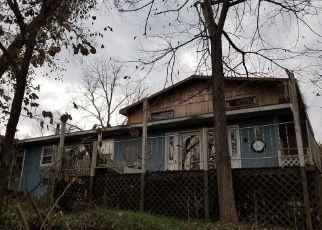 Casa en ejecución hipotecaria in Taney Condado, MO ID: F4423258