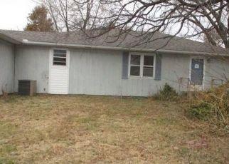 Casa en ejecución hipotecaria in Henry Condado, MO ID: F4423261