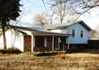 Casa en ejecución hipotecaria in Dunklin Condado, MO ID: F4423267
