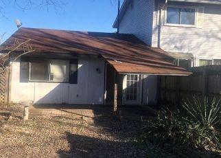 Casa en ejecución hipotecaria in Barnhart, MO, 63012,  SHADWELL DR ID: F4423274