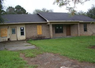 Foreclosure Home in Tylertown, MS, 39667,  MOUNT OLIVE RD ID: F4423284