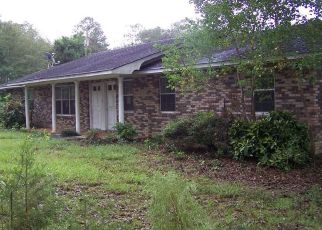 Foreclosure Home in Tylertown, MS, 39667,  BEULAH AVE ID: F4423286