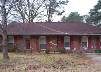 Foreclosure Home in Clinton, MS, 39056,  TANGLEWOOD DR ID: F4423294