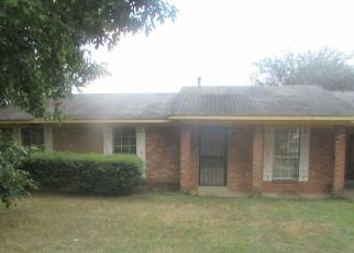 Foreclosure Home in Holmes county, MS ID: F4423306