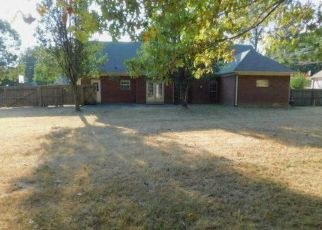Foreclosure Home in Desoto county, MS ID: F4423309