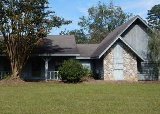 Foreclosure Home in Richland, MS, 39218,  MONTEREY RD ID: F4423311