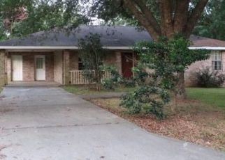 Foreclosure Home in Poplarville, MS, 39470,  SWEETGUM ST ID: F4423312