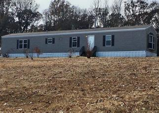 Foreclosure Home in Byhalia, MS, 38611,  BECKY DR ID: F4423326