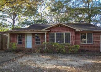 Foreclosure Home in Jackson, MS, 39206,  NORTHVIEW DR ID: F4423327