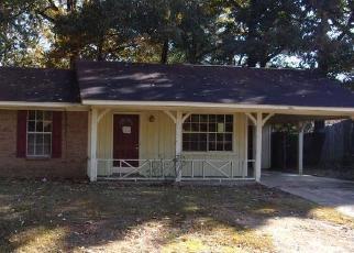 Foreclosure Home in Clinton, MS, 39056,  CHERRY STONE CIR ID: F4423347