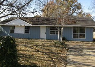 Foreclosure Home in Columbus, MS, 39702,  E GAYWOOD ST ID: F4423379