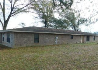 Foreclosure Home in Jones county, MS ID: F4423384