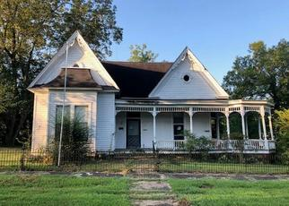 Foreclosure Home in Monroe county, MS ID: F4423385