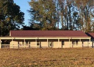 Foreclosure Home in Pontotoc county, MS ID: F4423388