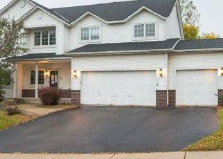 Casa en ejecución hipotecaria in Eden Prairie, MN, 55347,  CASCADE DR ID: F4423404