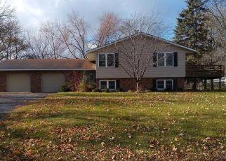 Casa en ejecución hipotecaria in Saint Cloud, MN, 56301,  MARQUETTE DR ID: F4423409