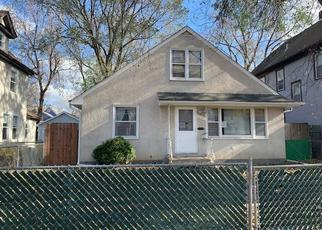 Casa en ejecución hipotecaria in Minneapolis, MN, 55406,  33RD AVE S ID: F4423410