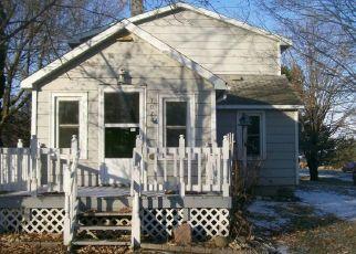 Casa en ejecución hipotecaria in Todd Condado, MN ID: F4423414