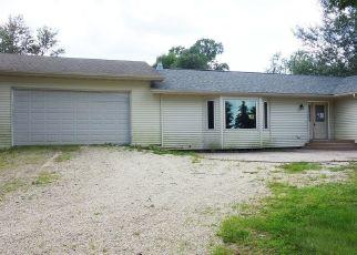 Casa en ejecución hipotecaria in Steele Condado, MN ID: F4423417