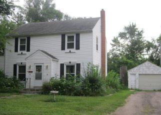 Casa en ejecución hipotecaria in Lyon Condado, MN ID: F4423423