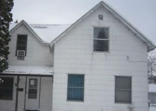 Casa en ejecución hipotecaria in Faribault, MN, 55021,  SHORT ST ID: F4423426