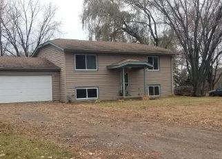 Casa en ejecución hipotecaria in Big Lake, MN, 55309,  KASOTA ST ID: F4423430