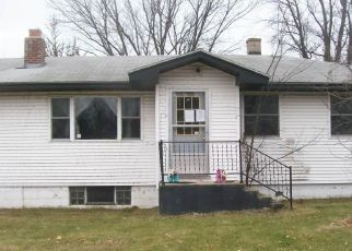 Casa en ejecución hipotecaria in Morrison Condado, MN ID: F4423431