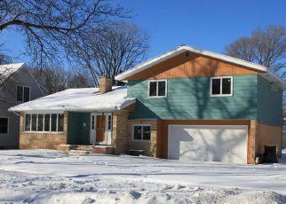 Casa en ejecución hipotecaria in Otter Tail Condado, MN ID: F4423433