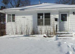Casa en ejecución hipotecaria in Saint Cloud, MN, 56301,  15TH AVE S ID: F4423434