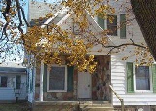 Casa en ejecución hipotecaria in Genesee Condado, MI ID: F4423484