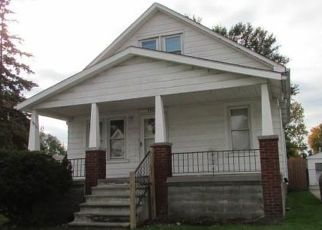 Casa en ejecución hipotecaria in Warren, MI, 48091,  FISHER AVE ID: F4423495