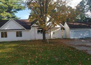 Foreclosure Home in Washington, MI, 48095,  31 MILE RD ID: F4423498