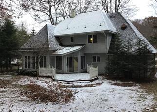 Casa en ejecución hipotecaria in Whitehall, MI, 49461,  DOUG DR ID: F4423500