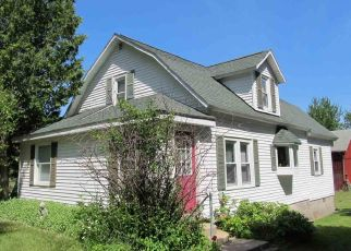 Foreclosure Home in Emmet county, MI ID: F4423510
