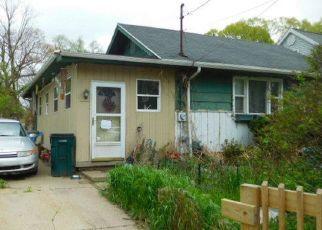 Foreclosure Home in Lansing, MI, 48912,  ALLEN ST ID: F4423523