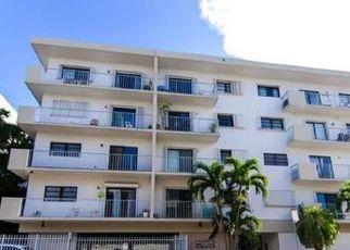 Casa en ejecución hipotecaria in Miami Beach, FL, 33140,  INDIAN CREEK DR ID: F4423540