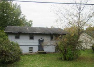 Foreclosure Home in Mchenry, IL, 60051,  PORTEN RD ID: F4423602