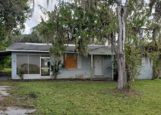 Foreclosure Home in Dunnellon, FL, 34432,  MAGNOLIA ST ID: F4423613