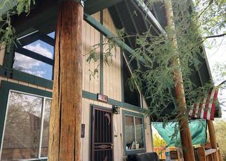Casa en ejecución hipotecaria in Cave Creek, AZ, 85331,  E ZENITH LN ID: F4423620