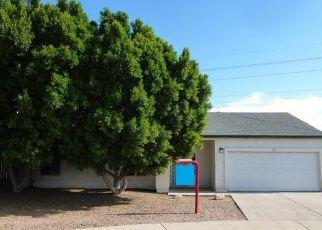 Casa en ejecución hipotecaria in Mesa, AZ, 85207,  N 99TH ST ID: F4423621