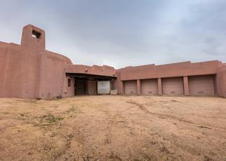 Casa en ejecución hipotecaria in Scottsdale, AZ, 85266,  N PIMA RD ID: F4423622