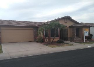 Casa en ejecución hipotecaria in Mesa, AZ, 85205,  N ALTA MESA DR ID: F4423623