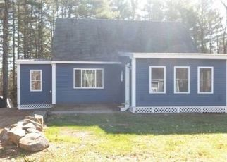 Foreclosure Home in Lebanon, ME, 04027,  STOKEWOOD DR ID: F4423633