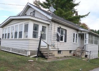 Foreclosure Home in Augusta, ME, 04330,  RIVERSIDE DR ID: F4423635