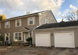 Casa en ejecución hipotecaria in Clinton Township, MI, 48038,  ROCK HARBOR CT ID: F4423655