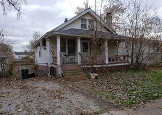 Casa en ejecución hipotecaria in Clinton Township, MI, 48035,  WEBSTER ST ID: F4423656